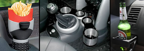 cupholders-beer-fries-extreme2