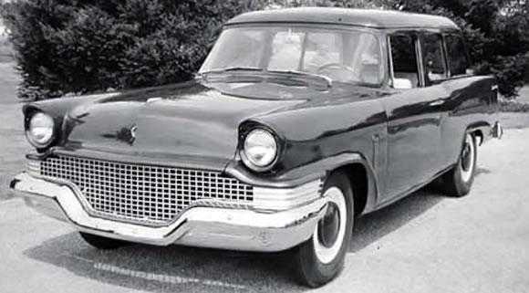 1958-studebaker-scotsman-wagon