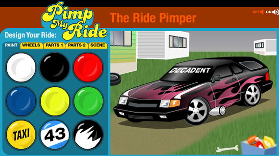 ride_pimper_boucher