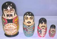 beatles_russian_dolls