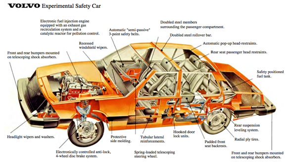 safety-vehicle-cutaway