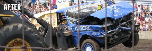 volvo-240-keithgray-demo-derby-after