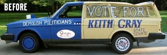 volvo-240-keithgray-demo-derby