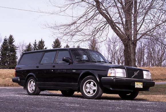 jayboucher-1992-240-front