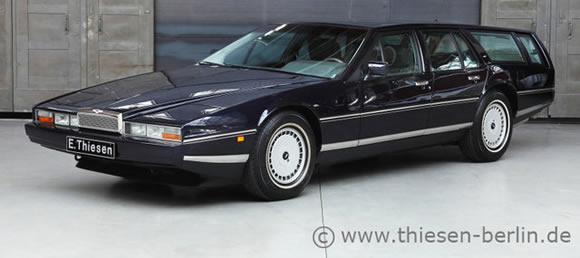 lagonda_break_thiesen34