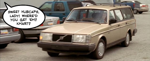 medium-gold-volvo-245