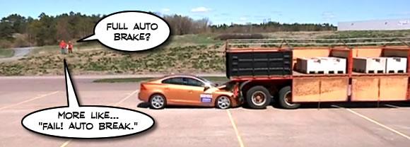 autobreak