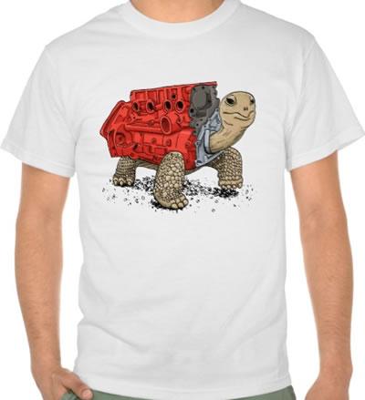 redblock-volvo-tortoise