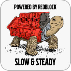 redblock-tortoise-sticker
