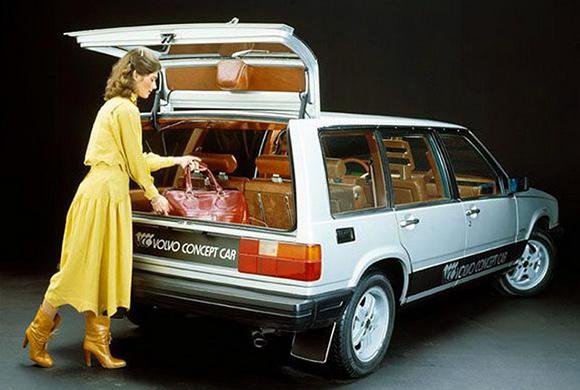 volvo-concept-1980-b